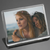 Personalised Photo Fridge Magnets Birthday Gifts